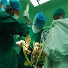 癫痫手术治疗方法有哪些