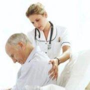 癫痫病在发作时有哪些症状伴随
